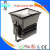 Im Freienled Flood Light 4000W Watt 1000 Pole LED Light