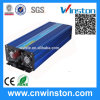 1000W Pure Sine Wave Inverter met The Function van Charging en Ce