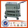 Combustibile Tyb-10/macchina chiara di depurazione di olio di Coalescenza-Separazione del petrolio