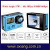 DoppelScreens WiFi Sport Action Camera 1080P 4k Sport Camera