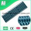 0.5 '' bande de conveyeur modulaire en plastique affleurante de Frid de lancement (Hairise500)