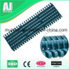 0.5 do '' correias transportadoras modulares plásticas niveladas de Frid passo (Hairise500)