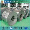 304/316 di Stainless Caldo-laminato 2b/Ba Steel Coil