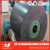 StahlFörderband des netzkabel-St3150/St1000