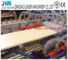 PVC-Dekoration-Deckenverkleidung-Produktionszweig