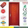 China Top Quality Wooden Main Door Design