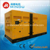 Fabricado na China 200kw Silent Type Cummin Electric Generator