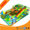 Big Discount for New Customer Indoor Soft Play House for Sale