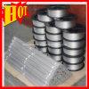 Fios Titanium do melhor nióbio do preço para a venda
