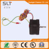 Sale caliente 4V Hybrid Stepper Motor para Electric Tools