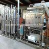RO de Installatie van de Behandeling van het water (wtro-3)