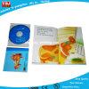 2015 libros a granel de la tarjeta modificaron los libros de niños para requisitos particulares al por mayor