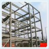 Grande Steel Structure per Workshop o Warehouse