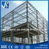 Almacén prefabricado luz caliente Wss-003 ASTM A36 de la estructura de acero del diseño de la alta calidad de la venta