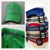 (LPM15179) 선전용 도매 야구 모자 공급자