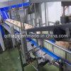 De Automatische Volledige Machine van uitstekende kwaliteit van de Verpakking van de Kip