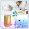 Сырья CAS 15307-86-5 Anti-Inflammatory противоболевое Diclofenac 98% Pharmacetical
