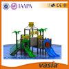 Kinder Playground Design für Swimming Pool