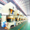 C Type 250ton Sheet Metal Forming Press (JH21-250)