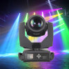 Professionnel 230W Sharpy 7r Beam Moving Head Light
