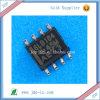 na venda! ! Alta qualidade CI novo e original de Sn65lbc184D