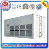 la Banca di caricamento di 11kv 16MW per la prova ad alta tensione del generatore