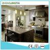 Bancada da cozinha de quartzo do mármore do preço de grosso de China