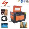 Tagliatrice dell'incisione del laser 4060
