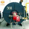 Calentador de aceite termal encendido diesel para el papel de sequía