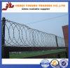 Колючая проволока бритвы/колючая проволока (BTO-22/BTO-10/CBT-60/CBT-65)