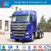 Gute Qualitätspreiswerte Bauernhof-Traktor-heiße Verkaufs-Bauernhof-Traktor-Fabrik-Direktverkauf 10 Rad-Laufwerk-Traktoren