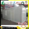 콘테이너 집 (Prefabricated 콘테이너 집, 움직일 수 있는 콘테이너 집)
