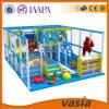 أطفال ملعب مركز تجاريّ يؤوي لعبة صغيرة ملعب داخليّ
