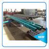 Грязь Motor1 Downhole бурового оборудования нефтяной скважины качества Китая самая лучшая