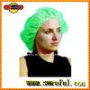 مستهلكة بوليبروبيلين ممرّض أغطية/تجمهر غطاء