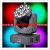 Neue 18X10W RGBW Wand-Unterlegscheibe-preiswertes Disco-Licht
