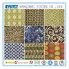 Tissu de Customize Pattern (personnalisé)