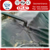 Pescados Farm Pond Liner HDPE Geomembrane con Low Price