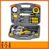 Heißes New Product für Professional 2015 Hand Tools, Household Tools, Household Tool Set Application und Hand Tools T18A111
