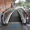 marciapiede mobile dell'interno elettrico poco costoso 2016 1000mm della pavimentazione