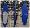6 voeten van de Lichtgewicht Opblaasbare Surfplank met Uitstekende kwaliteit