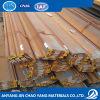 Staaf de van uitstekende kwaliteit van de Vlakte van het Staal, Vlak Staal, Vlakke Staaf