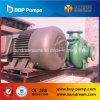 Abwasser-versenkbare Wasser-Pumpe, Nicht-Verstopfende zentrifugale versenkbare Pumpe