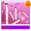 Tirador Wedding del confeti del aire comprimido (FA 9)