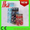 Fiesta de Navidad vendedora caliente Popper (4136)