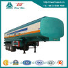 3 Radachse Oil Tank Semi Trailer mit BPW Axle