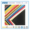 Yintex-Impermeables hechos a mano sólidos cosen la tela para las materias textiles caseras