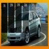 Окно автомобиля иК верхнего качества новых продуктов Nano керамическое подкрашивает пленку