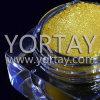 El oro de destello de Roay aljofara las perlas &Coating del pigmento de la pintura