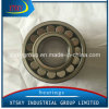 높은 Quality Spherical Roller Bearing (22316EC3)